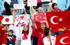 Turkyjapanflag