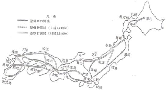 150823_shinkansen