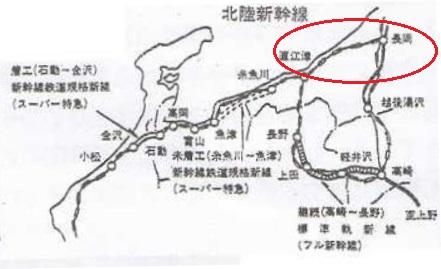150823_shinkansen2