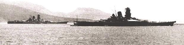 Yamatomusashi